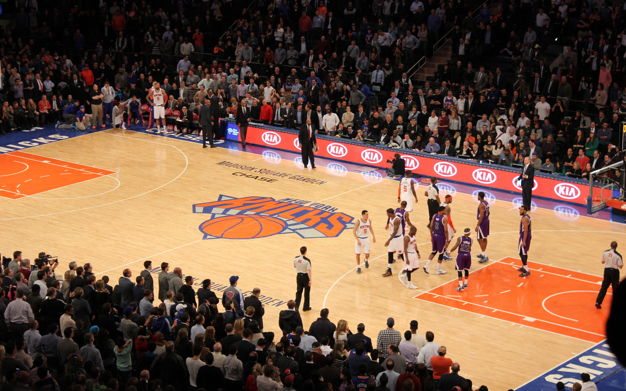 new_york_madison_square_gardens_new_york_knicks_basketball_photography_matthew_pomorski_graphic_designer