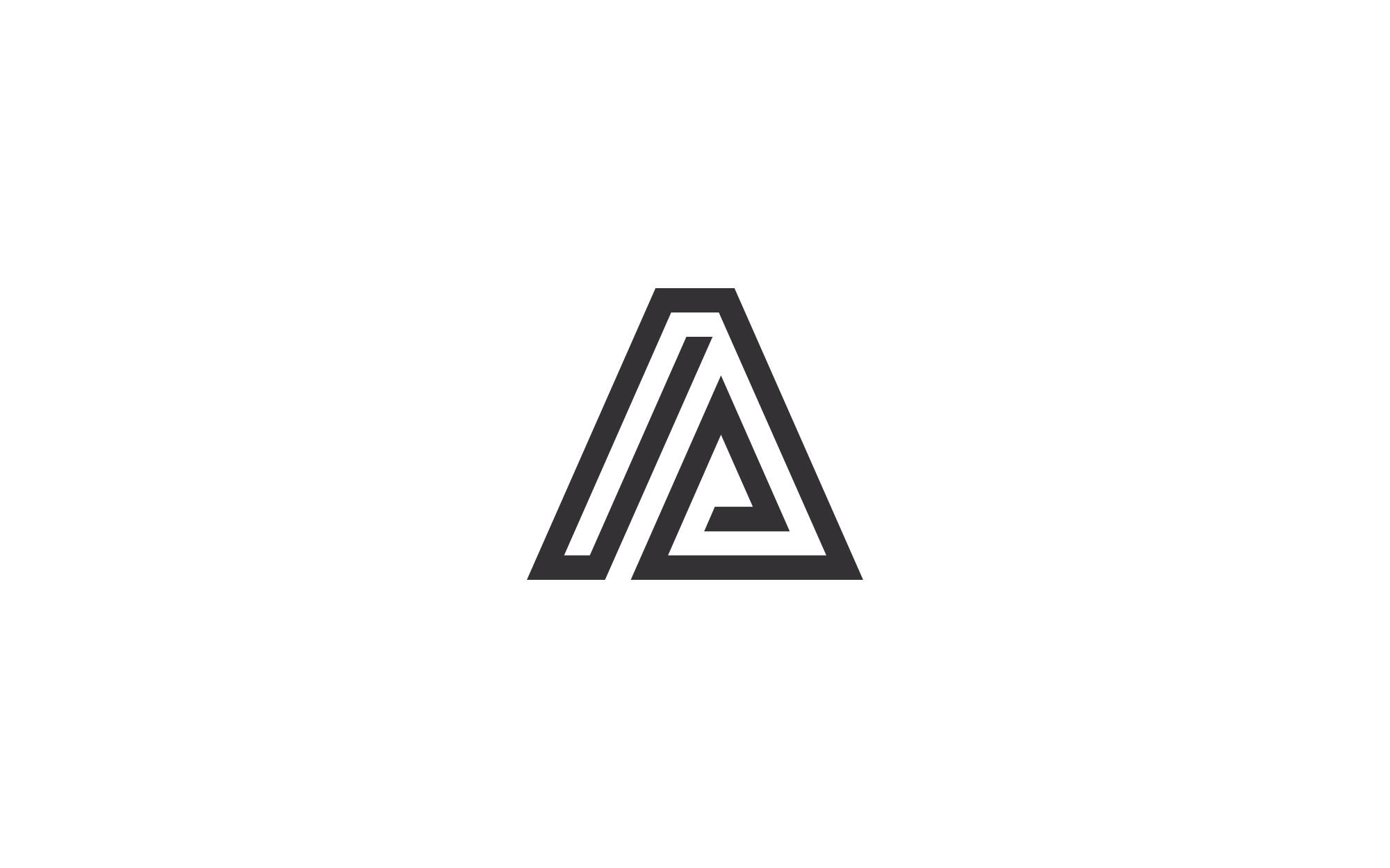 air_logo_branding_design_matthew_pomorski_graphic_designer_kent