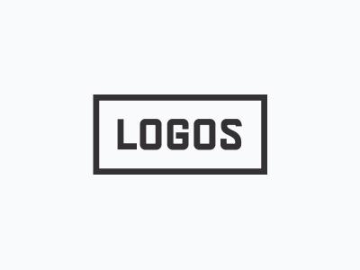 branding_logo_design_matthew_pomorski_graphic_designer