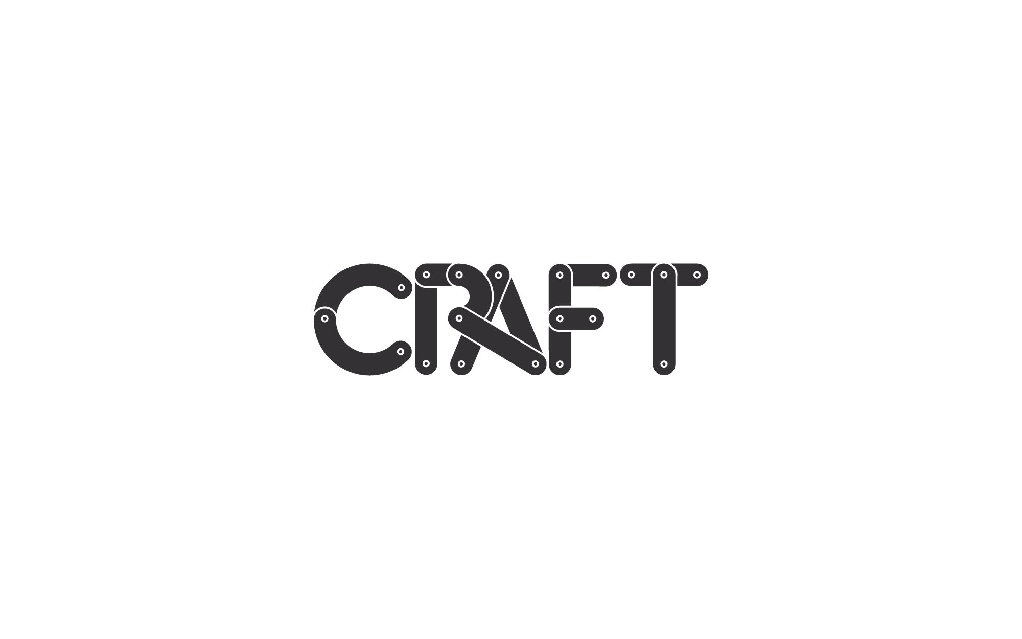 craft_logo_branding_design_matthew_pomorski_graphic_designer_kent