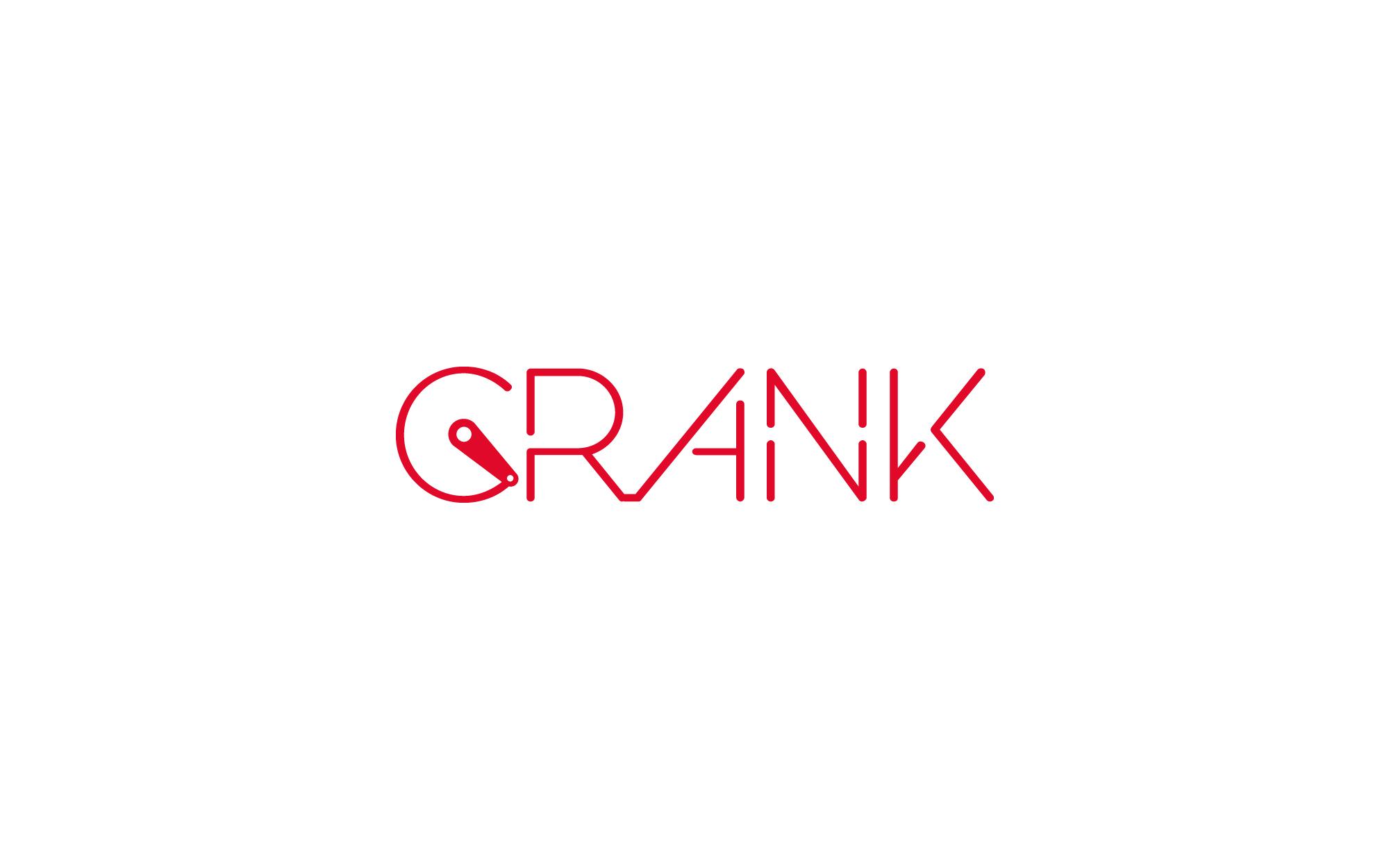crank_branding_matthew_pomorski_kent_graphic_design_2
