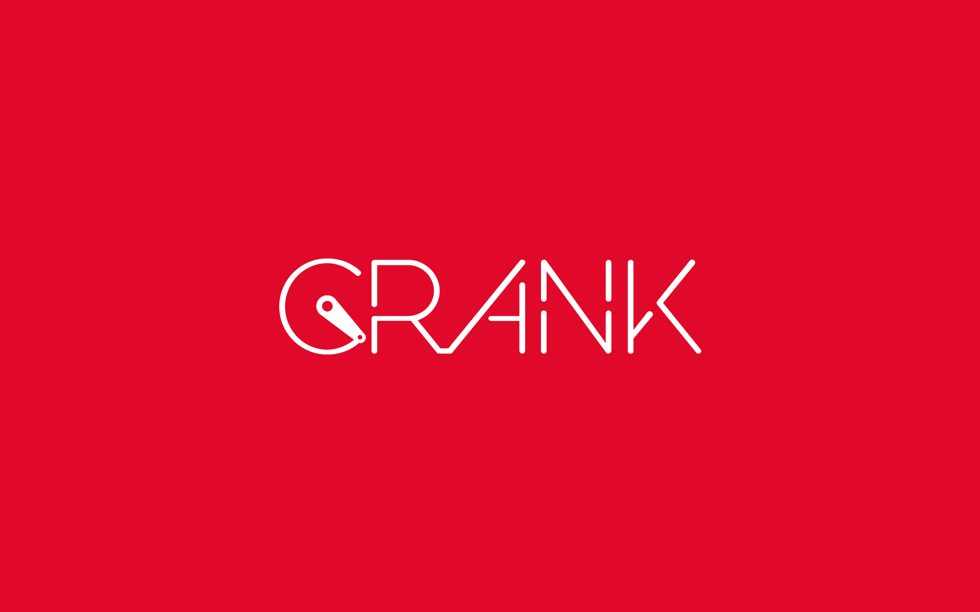crank_branding_matthew_pomorski_kent_graphic_design_3