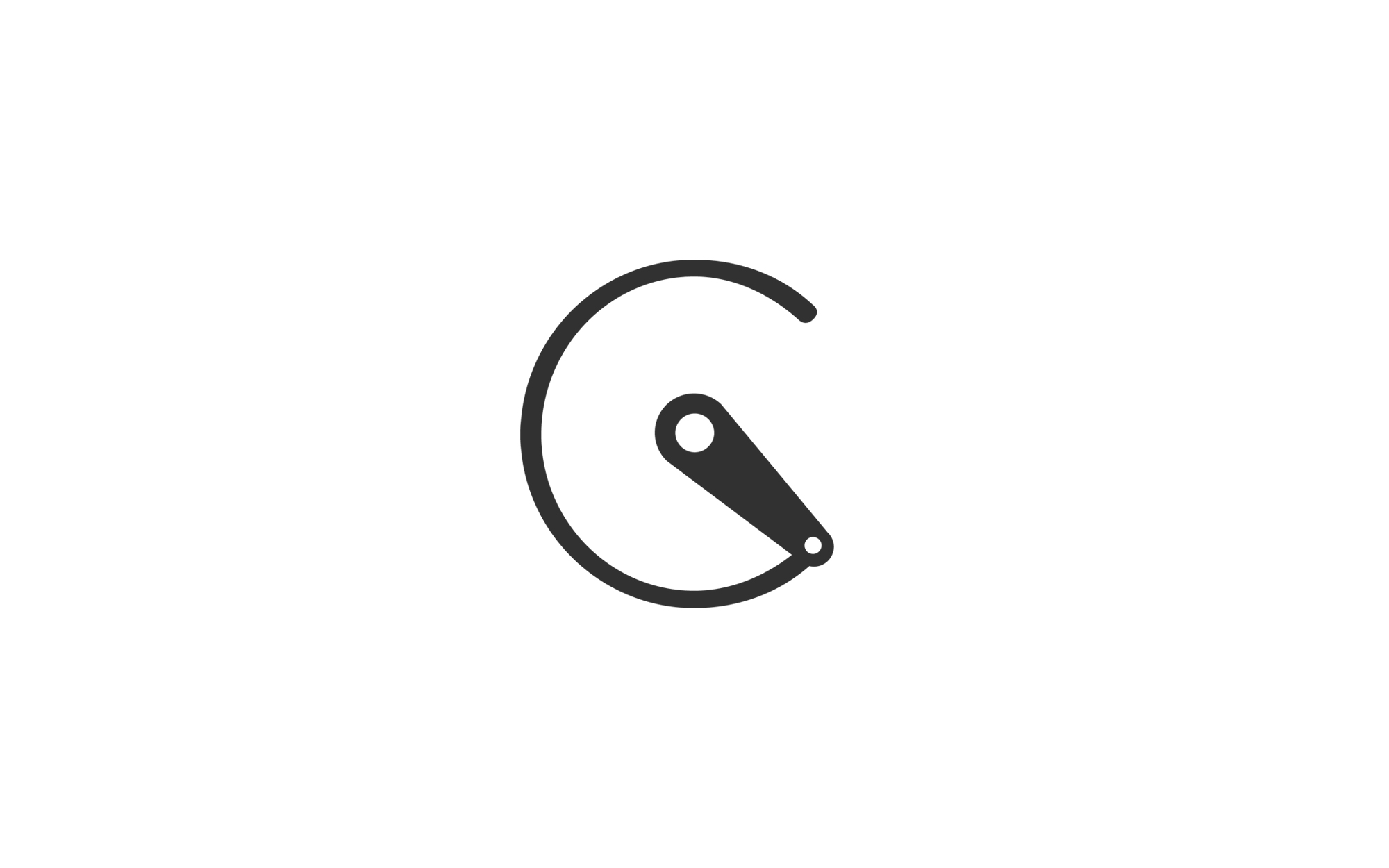 crank_logo_design_branding_matthew_pomorski_kent_graphic_design