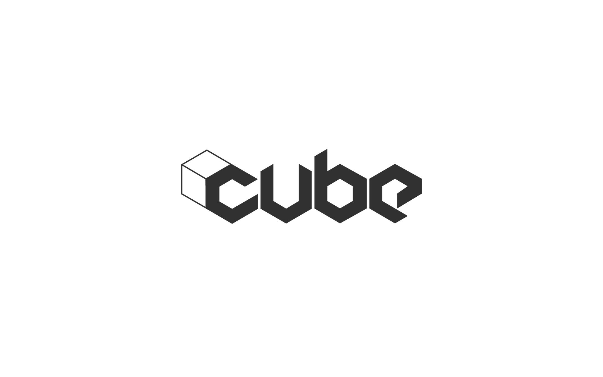 cube_logo_design_branding_matthew_pomorski_kent_graphic_design