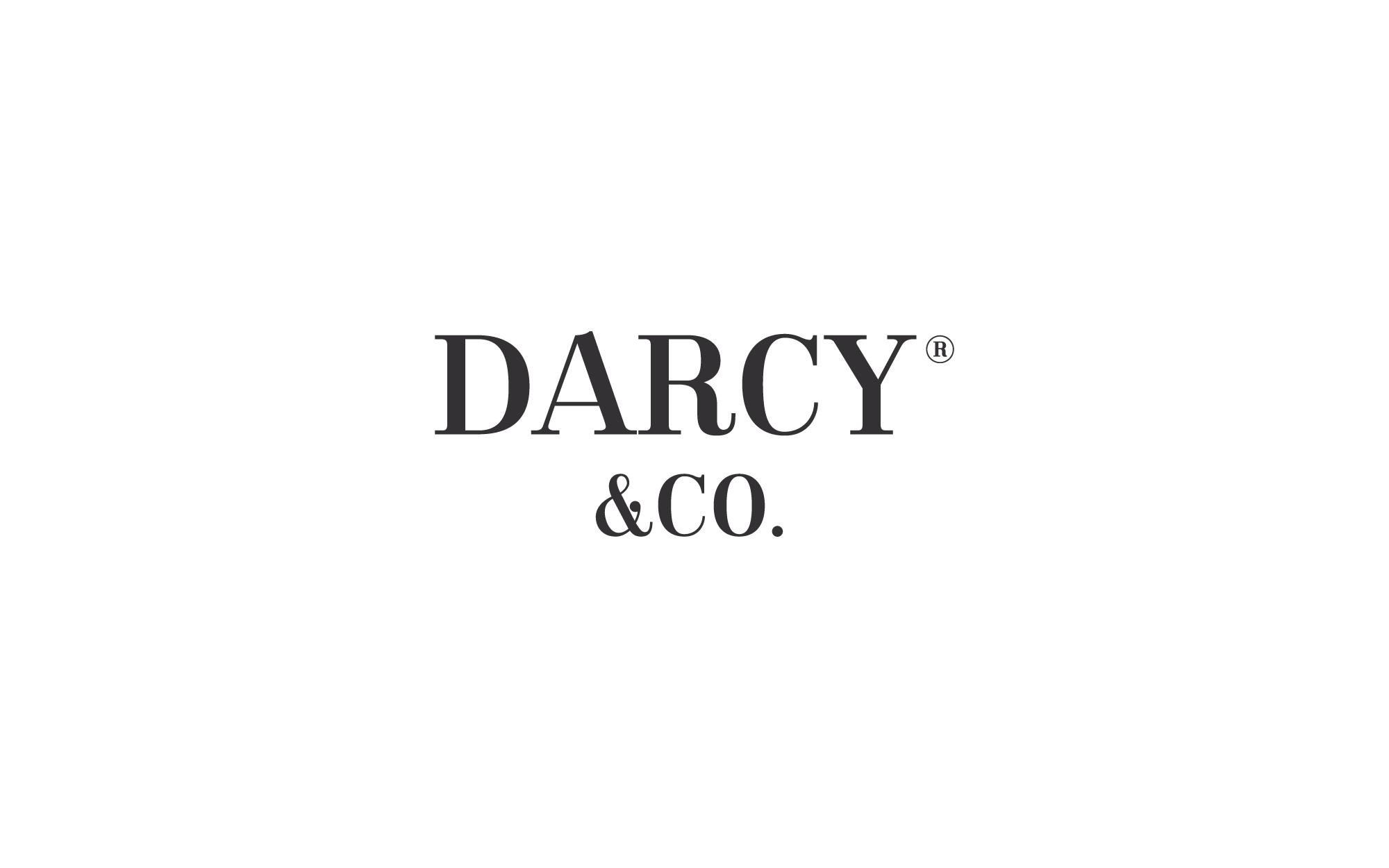 darcy_co_logo_branding_design_matthew_pomorski_graphic_designer_kent