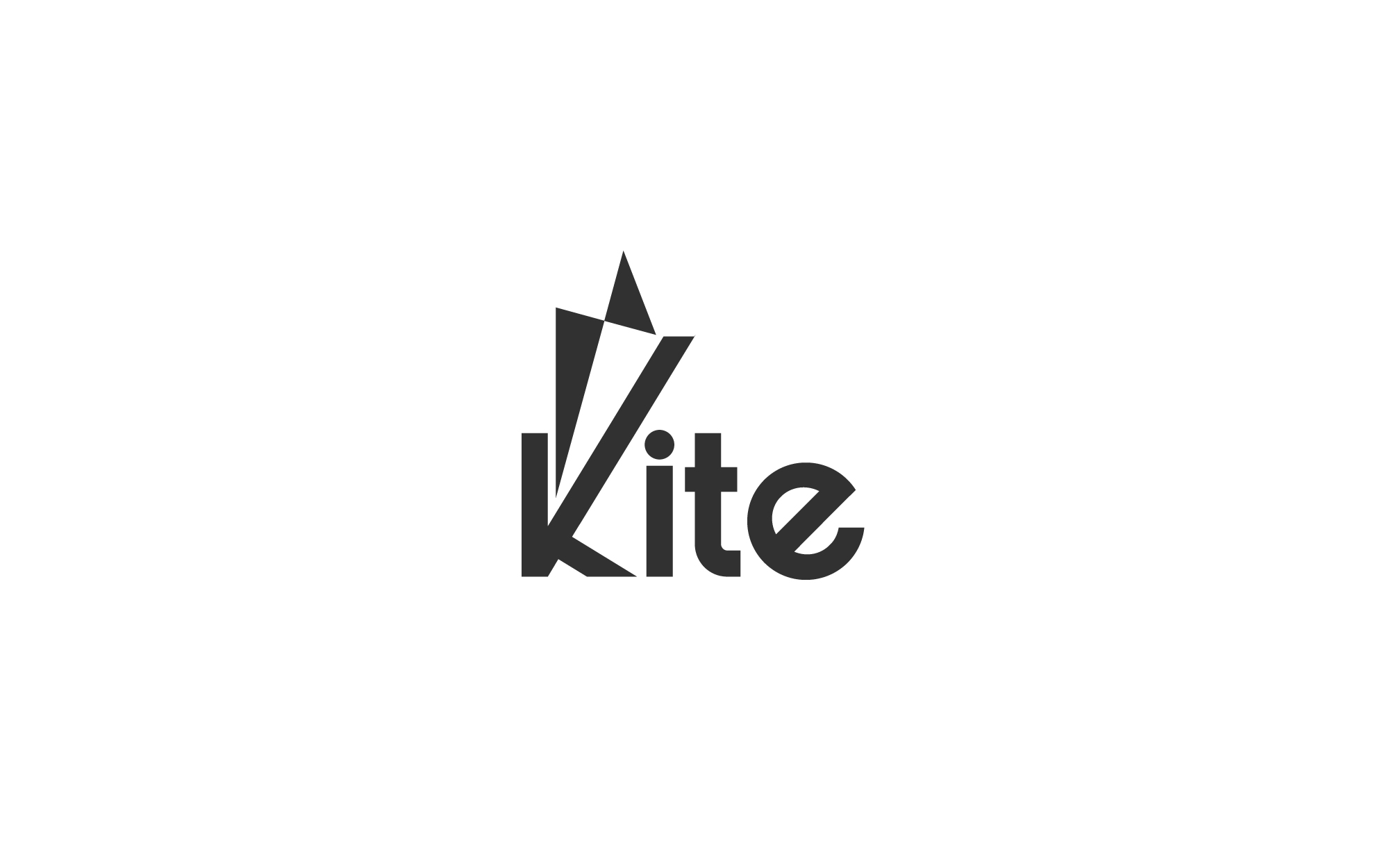 kite_logo_design_branding_matthew_pomorski_kent_graphic_design