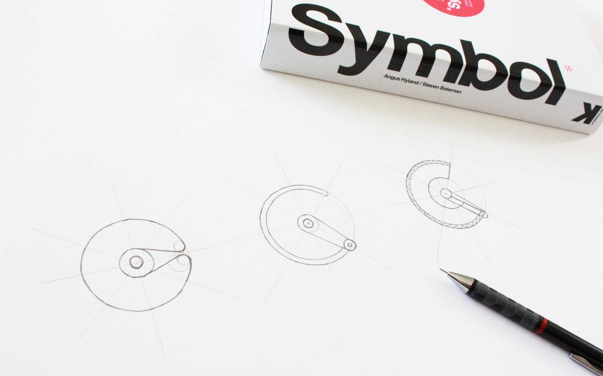 matthew_pomorski_crank_logo_design_branding_graphic_design_kent copy