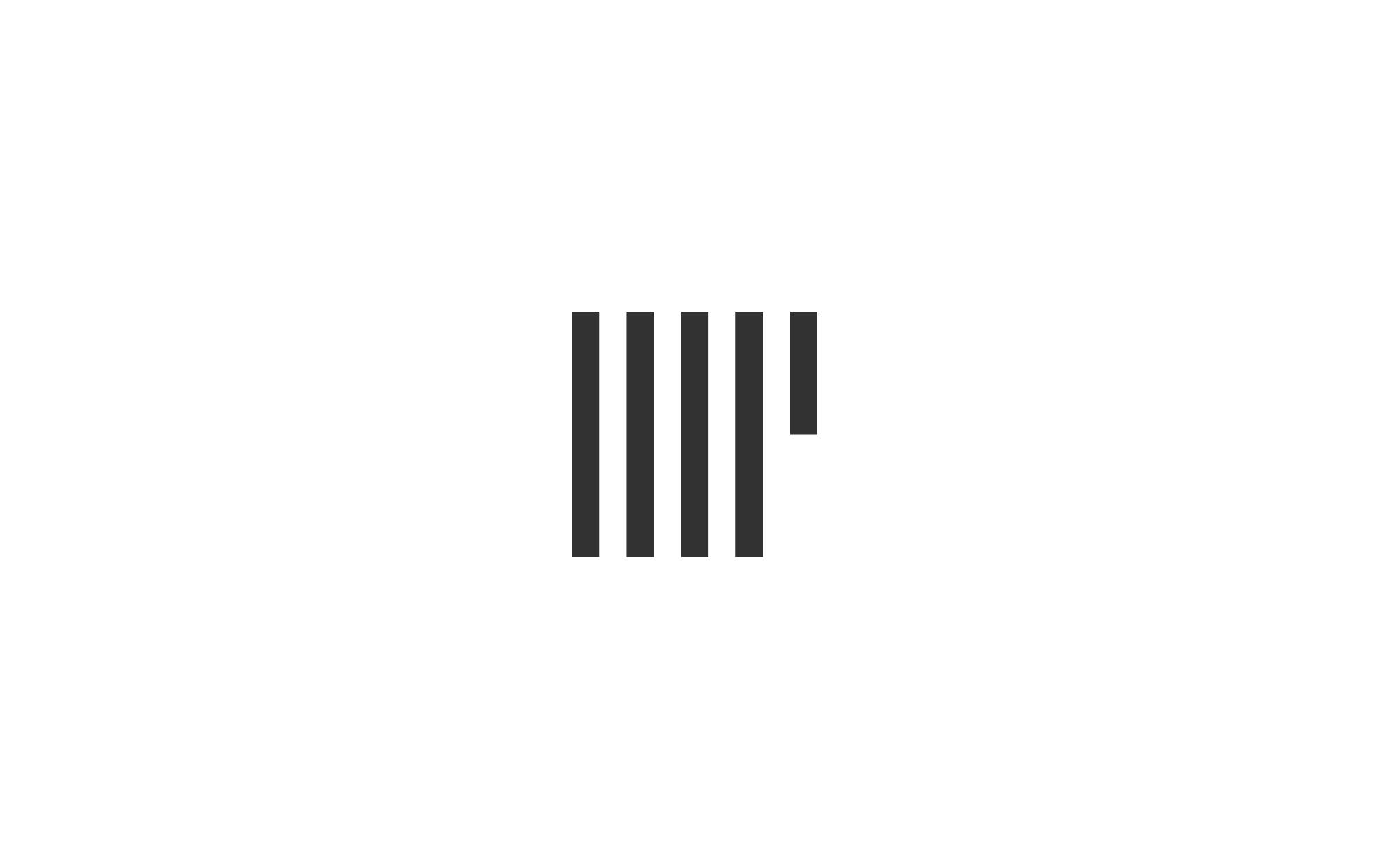 matthew_pomorski_personal_mark_logotype_branding