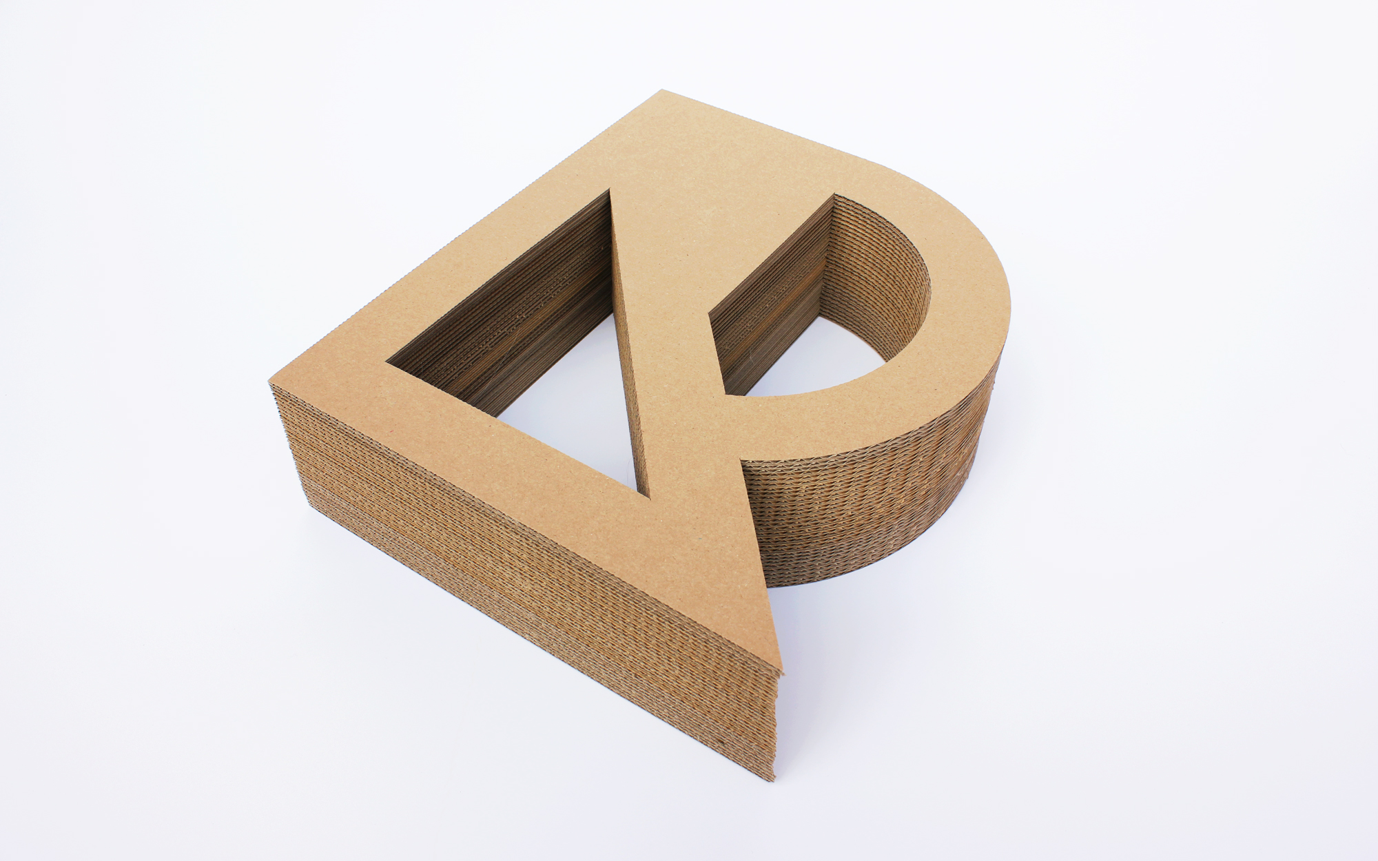 reuse_type_cardboard_typography_matthew_pomorski_graphic_designer_kent_3