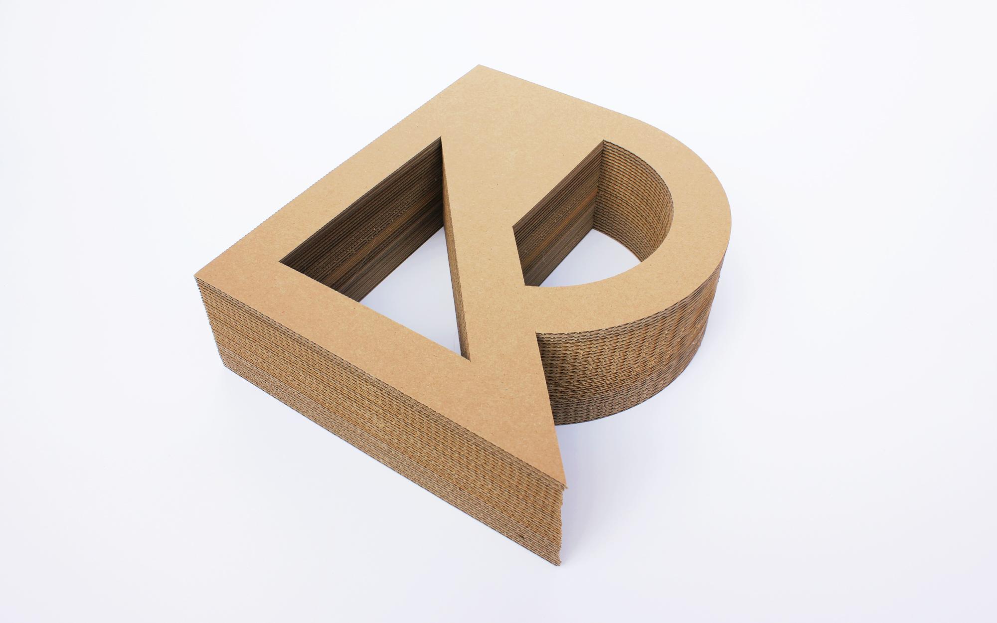 reuse_type_cardboard_typography_matthew_pomorski_graphic_designer_kent_3