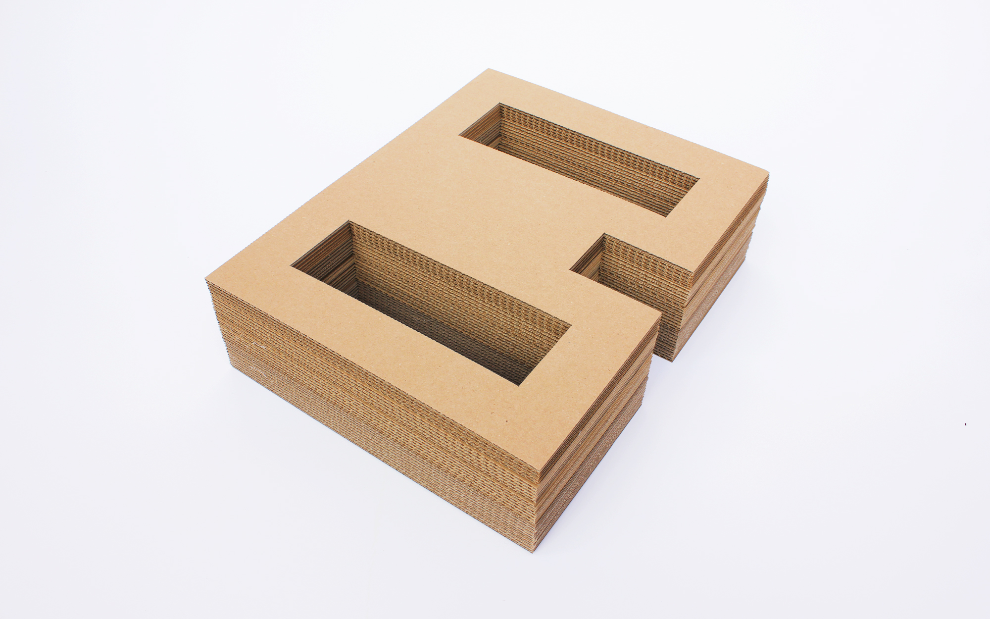 reuse_type_cardboard_typography_matthew_pomorski_graphic_designer_kent_4