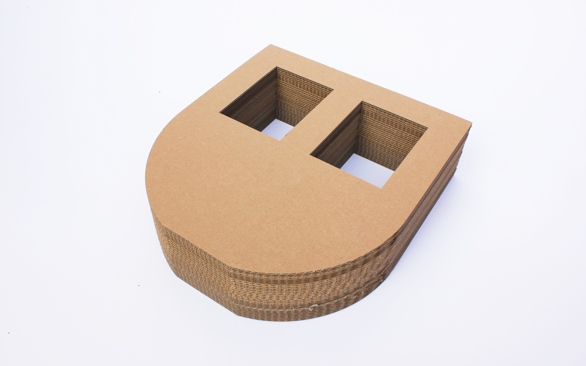 reuse_type_cardboard_typography_matthew_pomorski_graphic_designer_kent_5