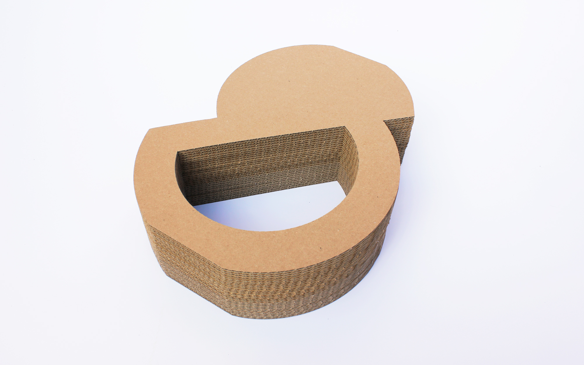 reuse_type_cardboard_typography_matthew_pomorski_graphic_designer_kent_6