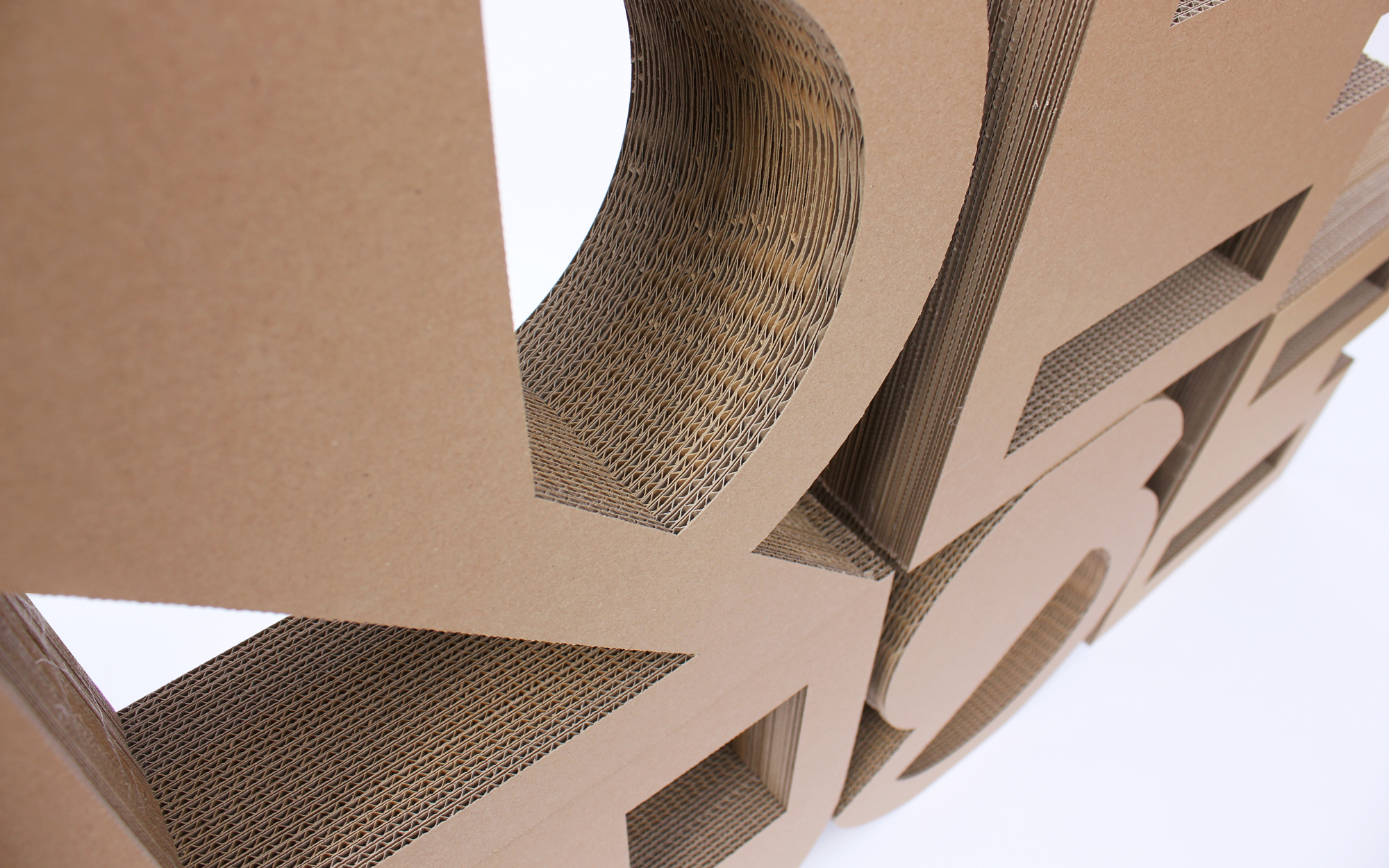 reuse_type_cardboard_typography_matthew_pomorski_graphic_designer_kent_7