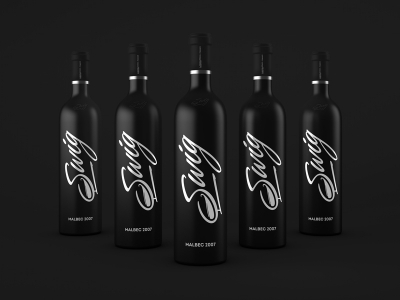 swig_packaging_design_branding_logo_design_matthew_pomorski_graphic_designer