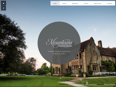 matthew_pomorski_kent_based_graphic_designer_web_design_mountains_country_house