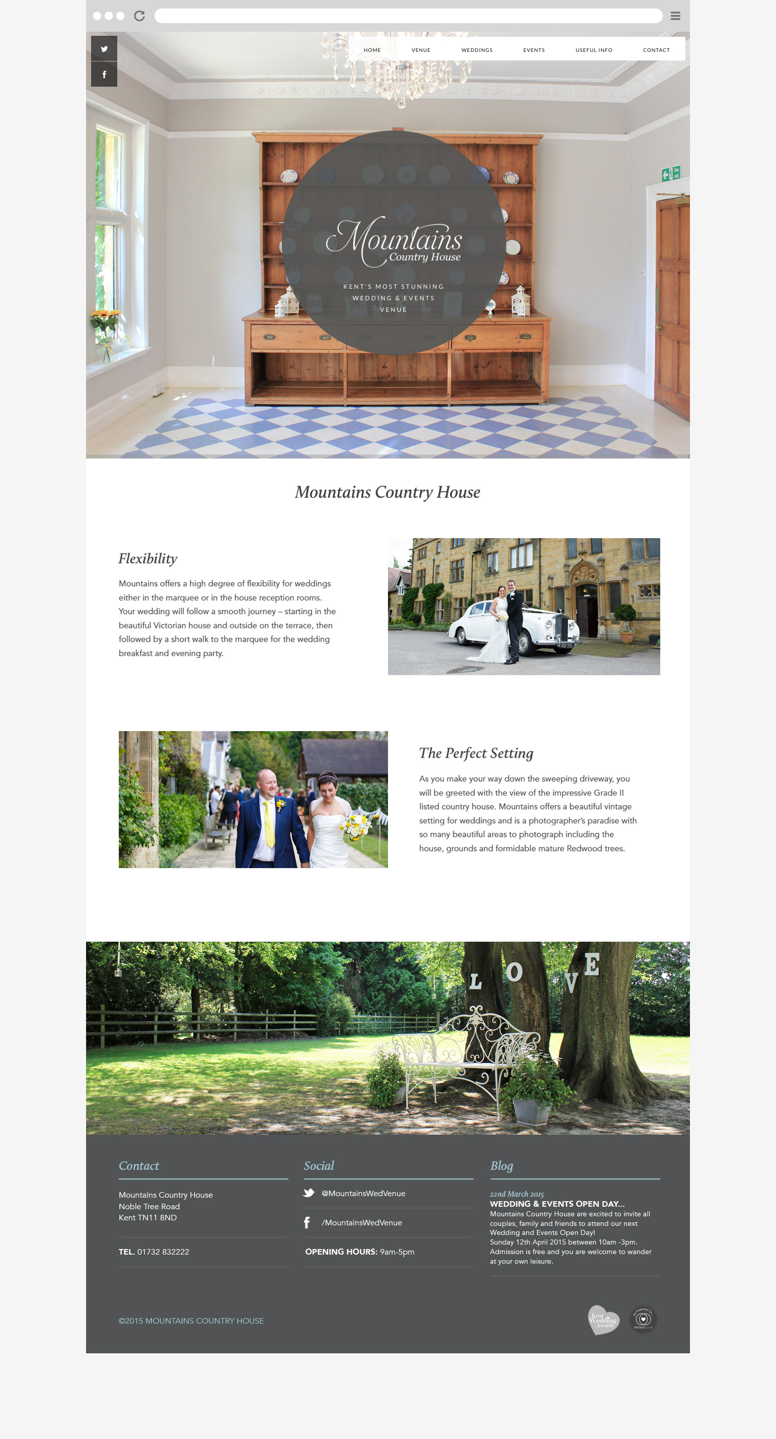 matthew_pomorski_kent_maidstone_graphic_web_designer_mountains_country_house_wedding_venue_page2