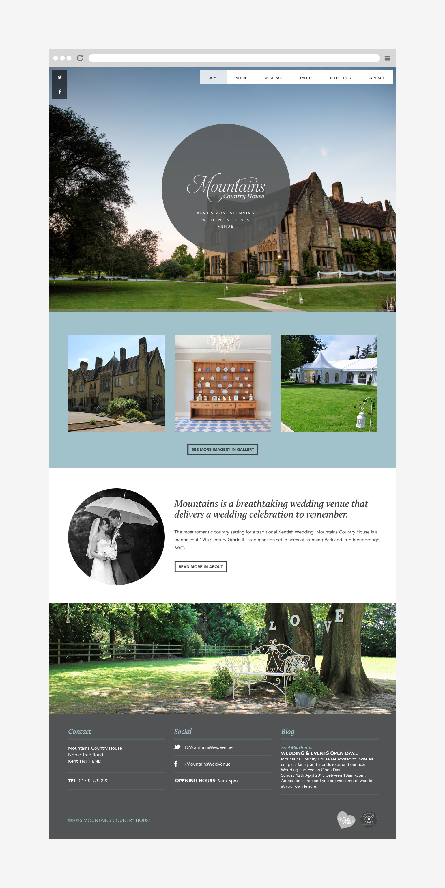 matthew_pomorski_kent_maidstone_graphic_web_designer_mountains_country_house_wedding_venue
