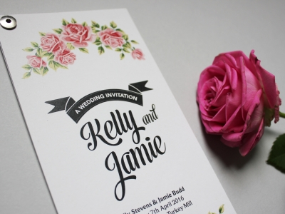 matthew_pomorski_graphic_designer_print_wedding_stationary