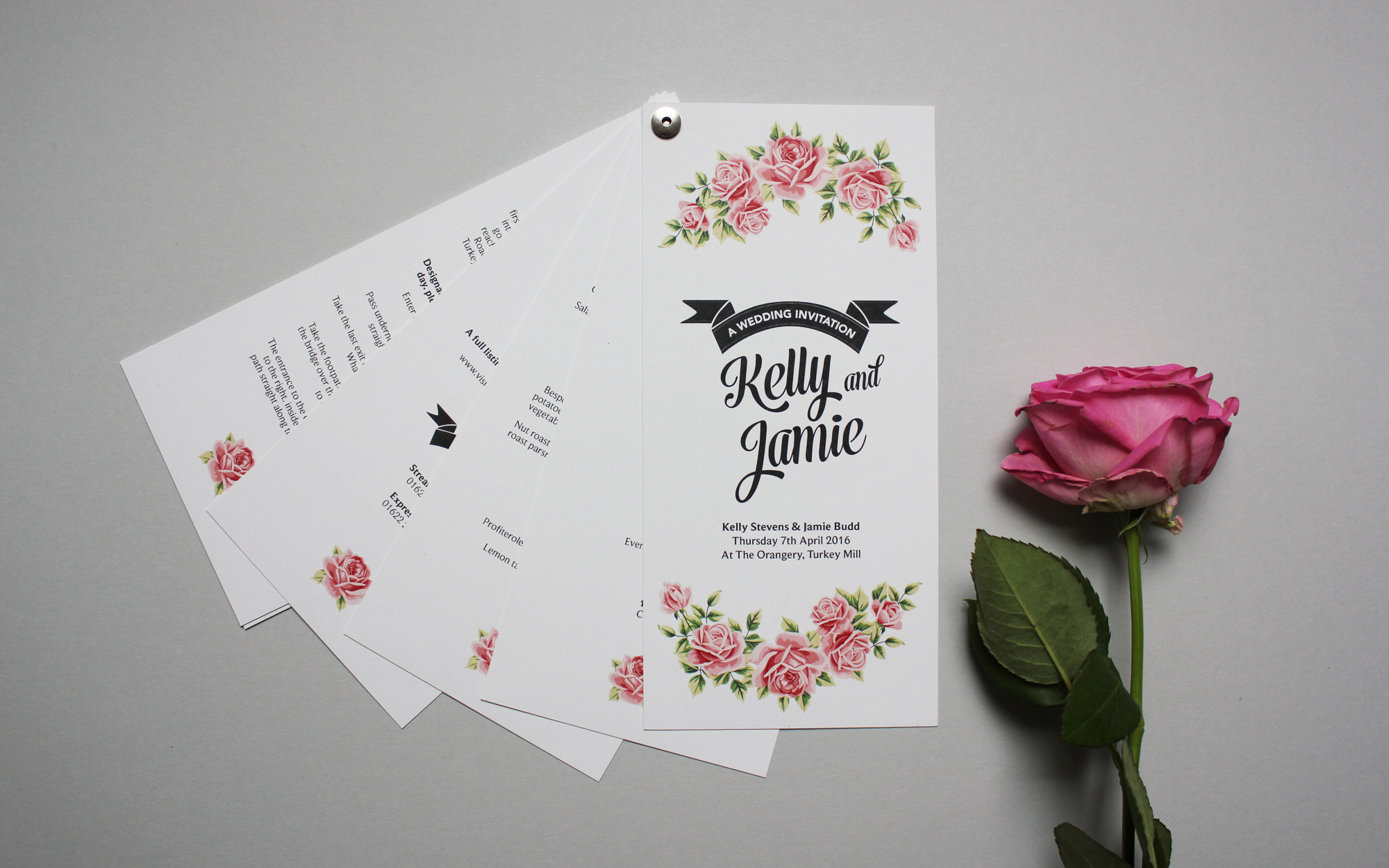 matthew_pomorski_graphic_designer_print_wedding_stationary_2