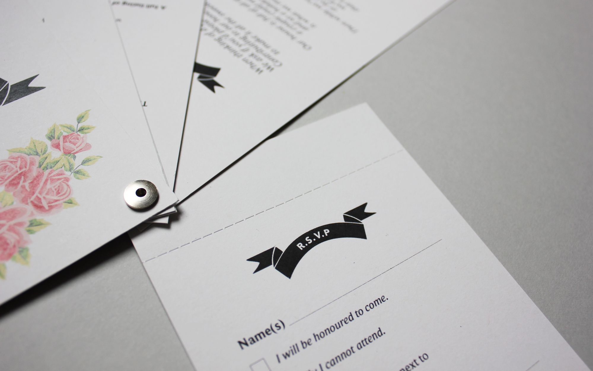 matthew_pomorski_graphic_designer_print_wedding_stationary_3