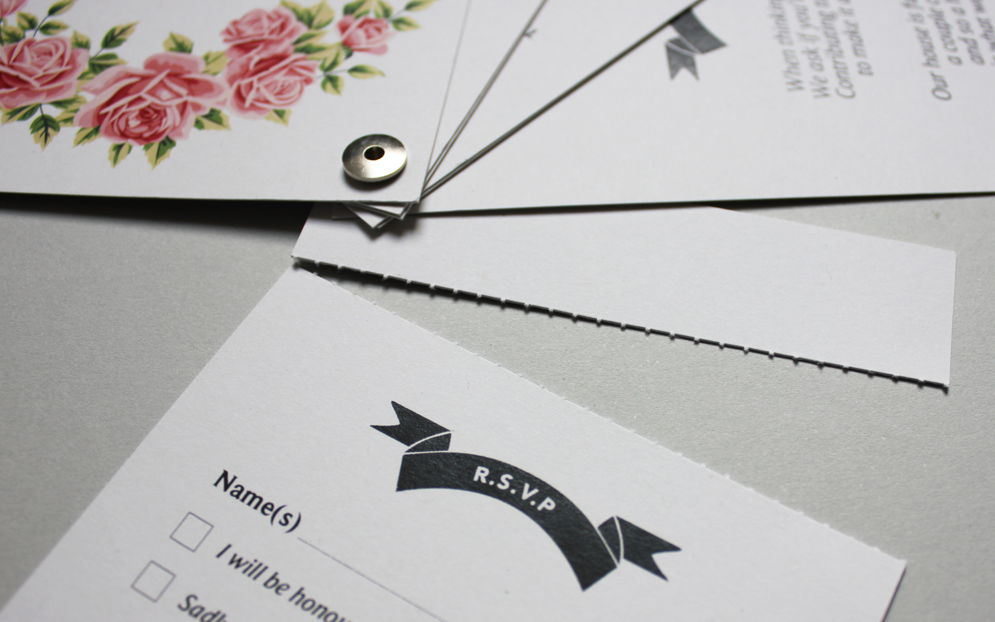 matthew_pomorski_graphic_designer_print_wedding_stationary_4